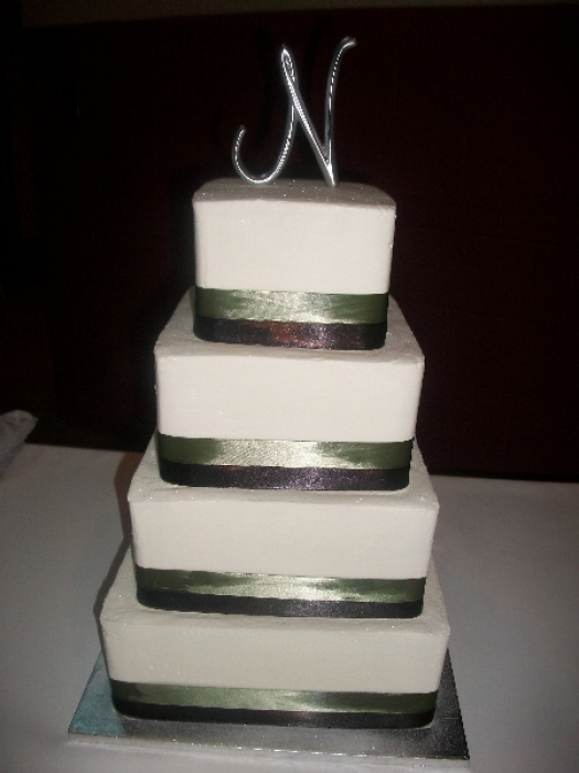 Decorating Ideas > Pin Wichita Kansas Bakery Wedding Cakes Cake On Pinterest ~ 020957_Birthday Party Ideas Wichita Ks