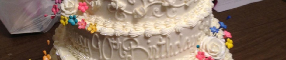 Cake Decorating Store Wichita Ks : About Us Wichita Wedding Cakes Birthday Cakes Wichita ...
