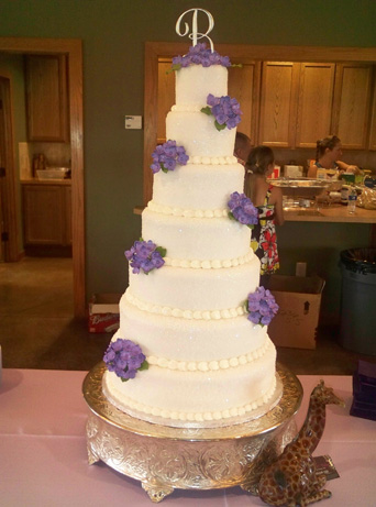 wow wedding cakes wichita wedding cakes birthday cakes wichita kansas w o 27657