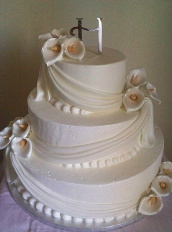 wow wedding cakes wichita ks wichita wedding cakes birthday cakes wichita kansas w o 27658